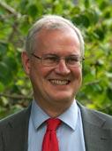 Paul Gibson (Chairman)