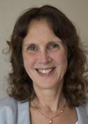 Sandra Sykes