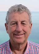 Colin Havill (Chairman)